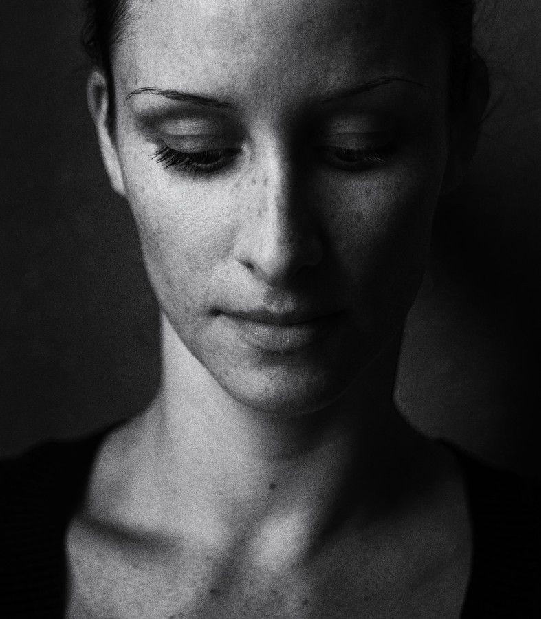 Belinda by Betina La Plante on 500px