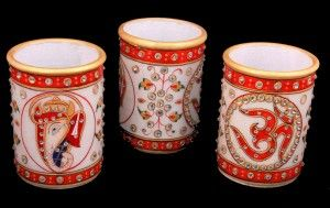Handicrafts Buy Wooden Marble Craft Design From Kashmir Jaipur
