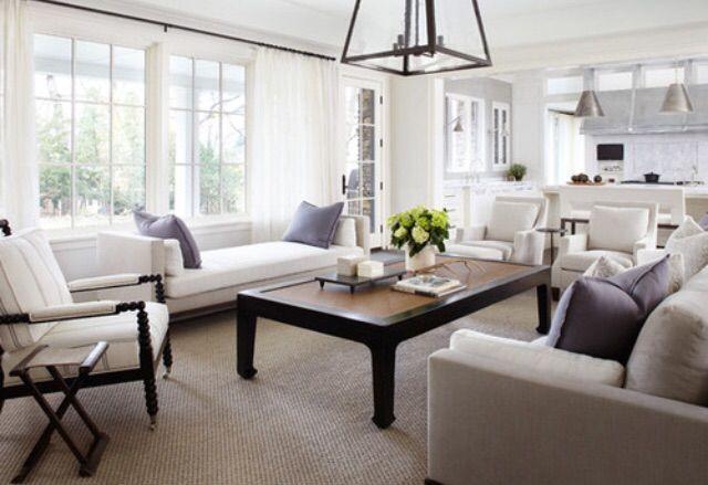Lounge Dark Beige Carpet Living Room Decor Neutral Living Room Carpet Trendy Living Rooms