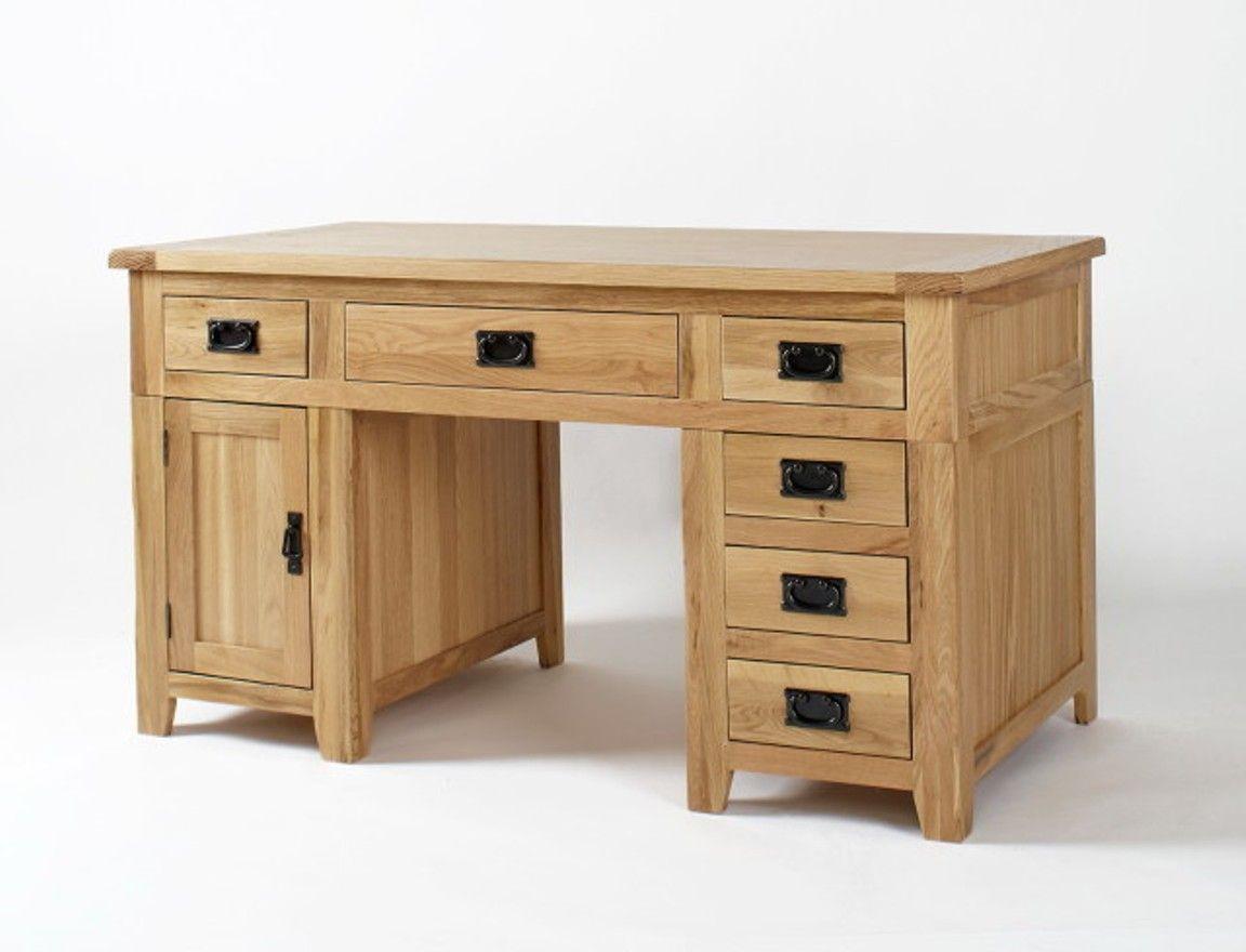 Amazing Double Pedestal Desk Plans Emilys Apartment Desks Download Free Architecture Designs Ferenbritishbridgeorg