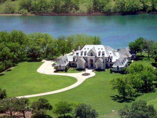 Mansions Big Mansions Luxury Real Estate