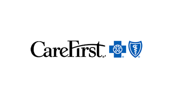 Carefirst Logo Marketplace Health Insurance Affordable Health