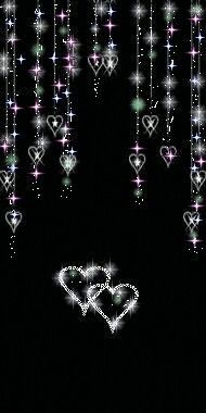 Download Most Downloaded Black Wallpaper Iphone Glitter Valentines Day for iPhone X This Month