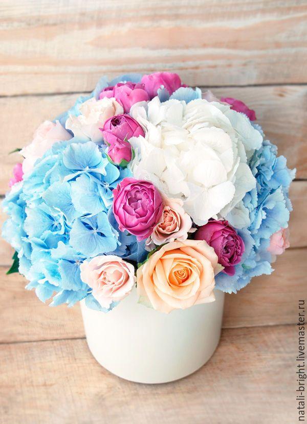 Цветы заказ доставка по россии #8