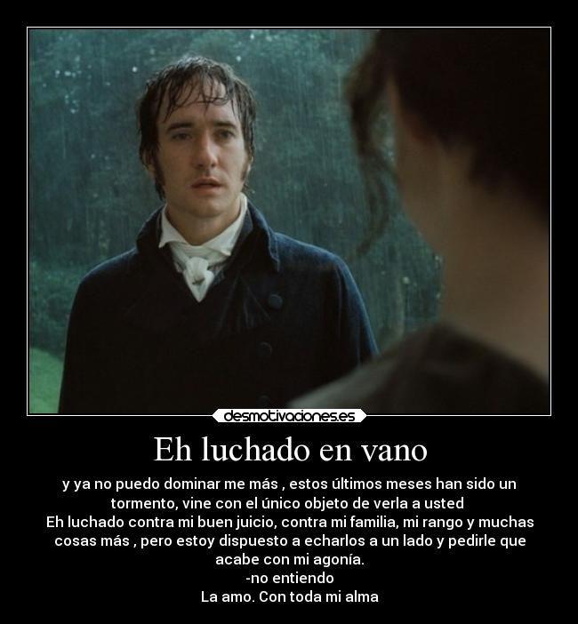 Orgullo Y Prejuicio Jane Austen Orgullo Y Prejuicio