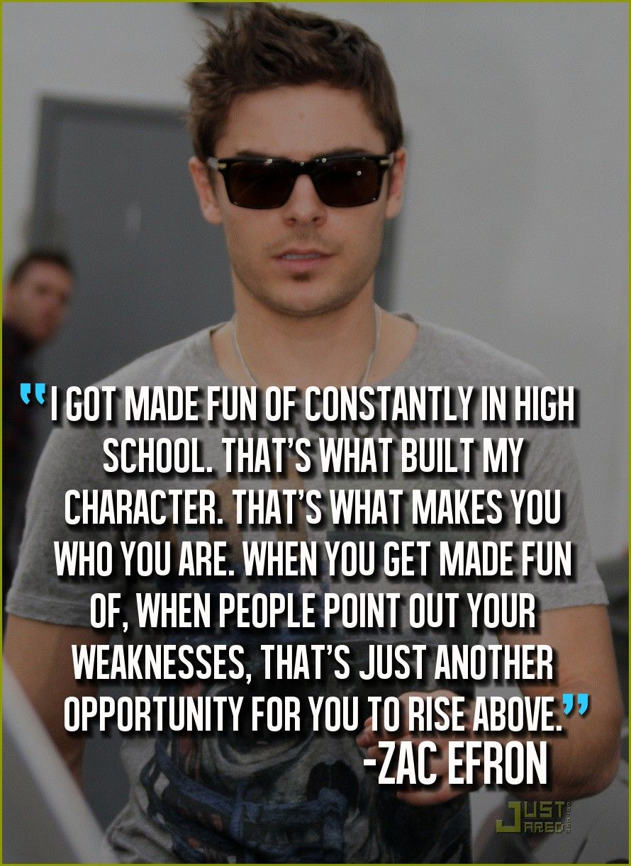 Funny Famous Quotes By Celebrities