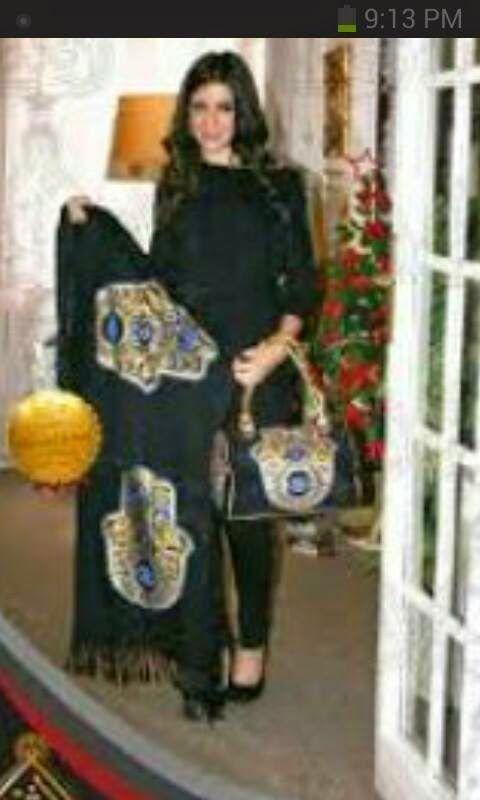 شنط حريمى شيك 2015 Lady Dior Bag