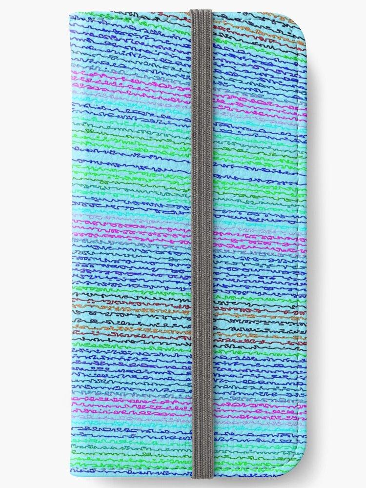 Burning Pixels Zipped Hoodie in 2020 Sticker wall art
