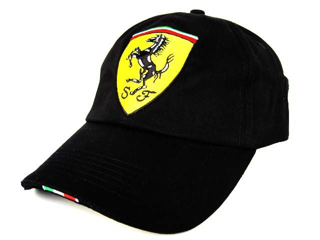 $9.99  cheap wholesale racing hats from china, wholesale brand racing sports hats, mens racing hats sales, mens wholesale replica racing caps, wholesale fake racing hats online, cheap wholesale racing hats outlet, wholesale designer mens racing hats, mens discount fashion racing hats, mens replica racing caps wholesale