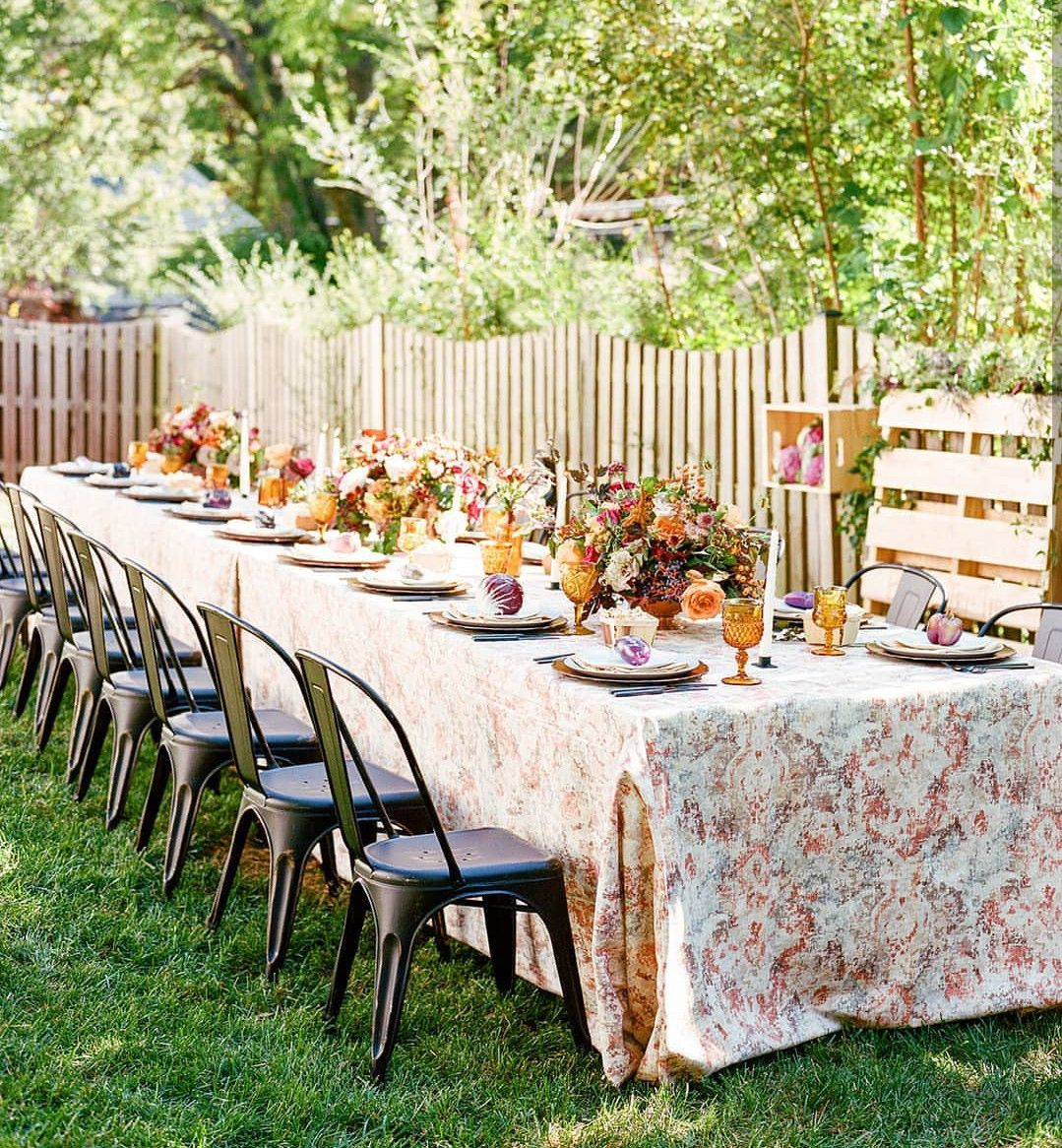 Pin By Nicole Fults On Fall Country, Rustic, Outdoor