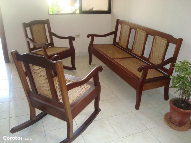 Juego sala caoba decoracin y muebles pinterest santo domingo juego sala caoba thecheapjerseys Choice Image