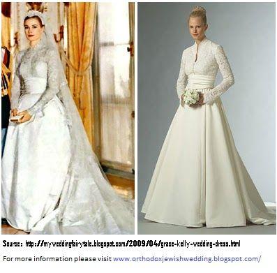 Pin von Di Ro auf lange Brautkleider   Pinterest   Brautkleider