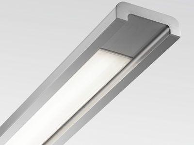 Buro designverlichting led tl pendel google zoeken lighting