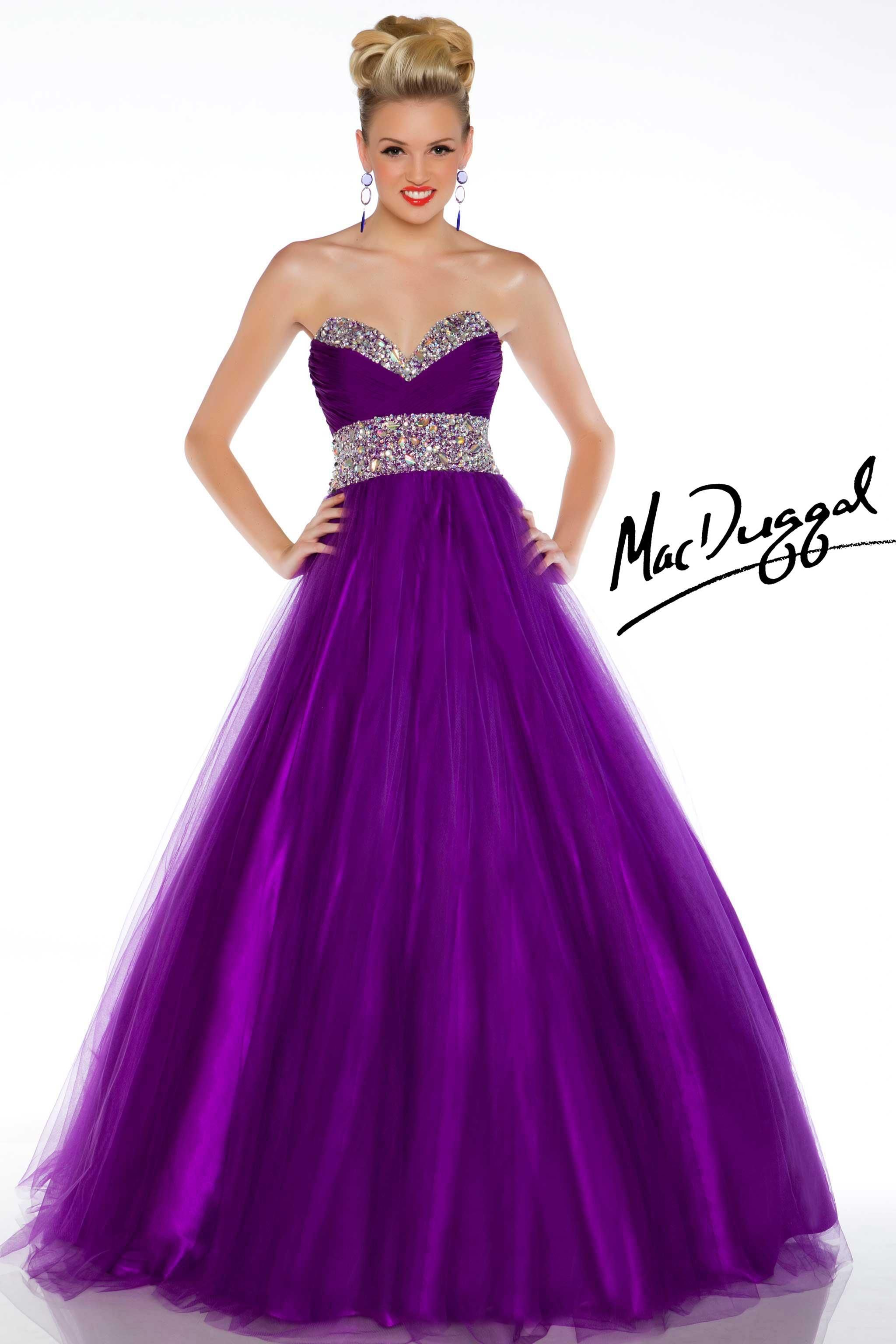 Purple long gown. So beautiful. | dresses for debut | Pinterest ...