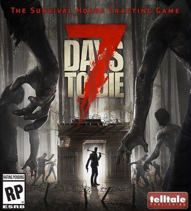 7_Days_To_Die_cover_art