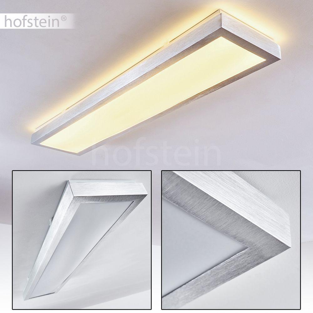 Pin Von Harold Hay Auf Lighting Flooring Flur Beleuchtung Decke