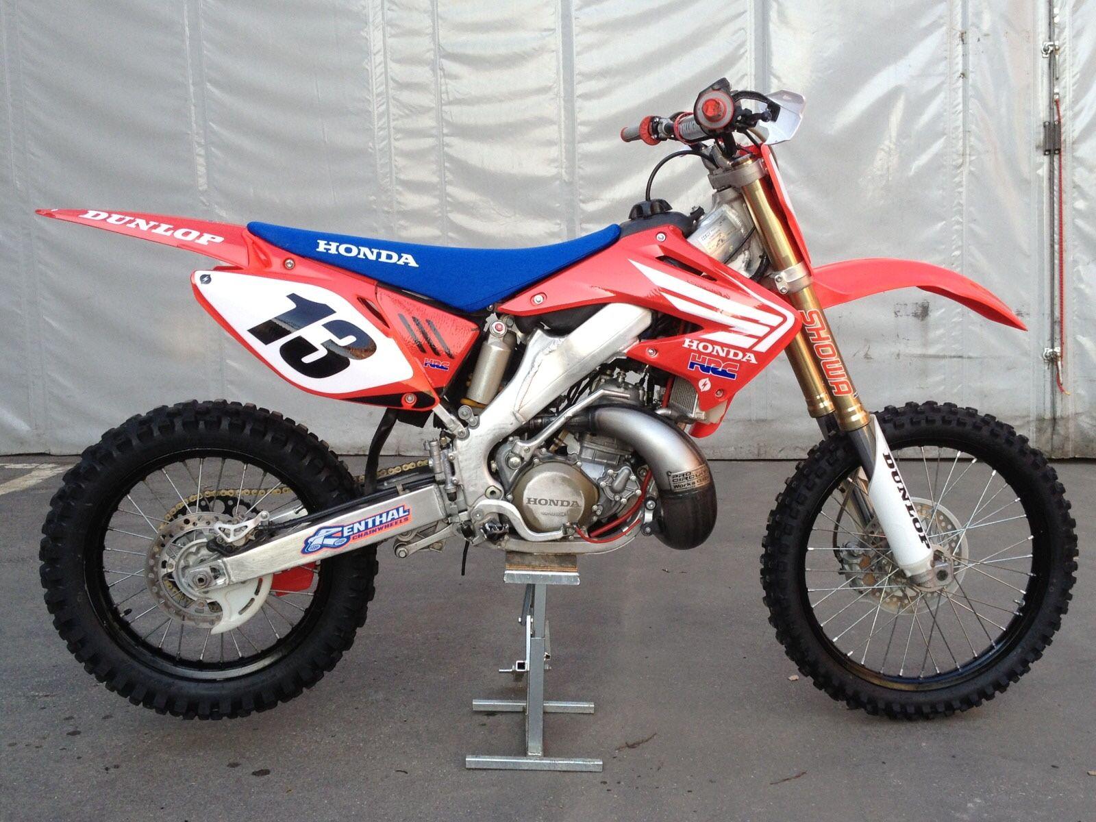 091b18ea35be0d122030f0453c9c949d Jpg 1600 1200 Honda Dirt Bike Motocross Bikes Moto Bike