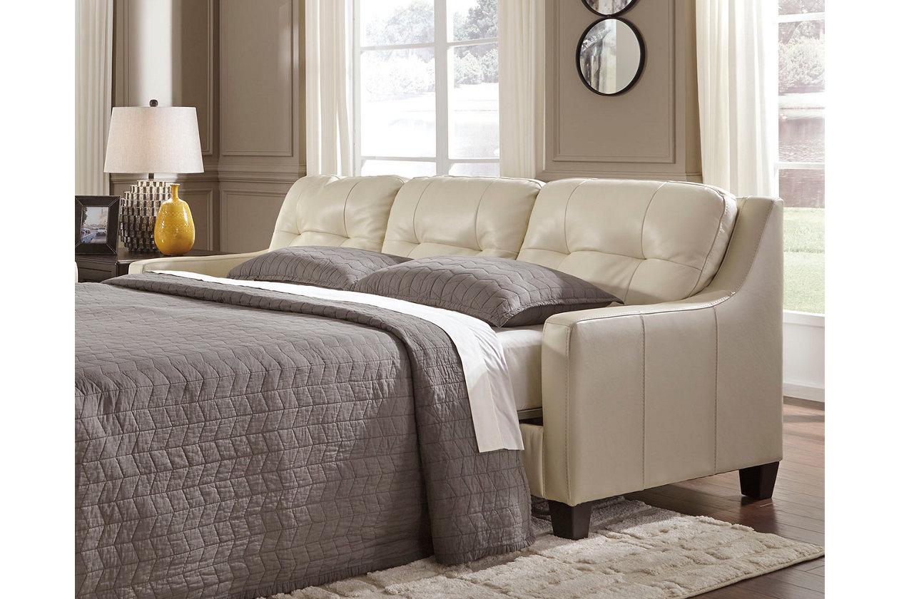 O\'Kean Queen Sofa Sleeper | Products | Queen sofa sleeper ...