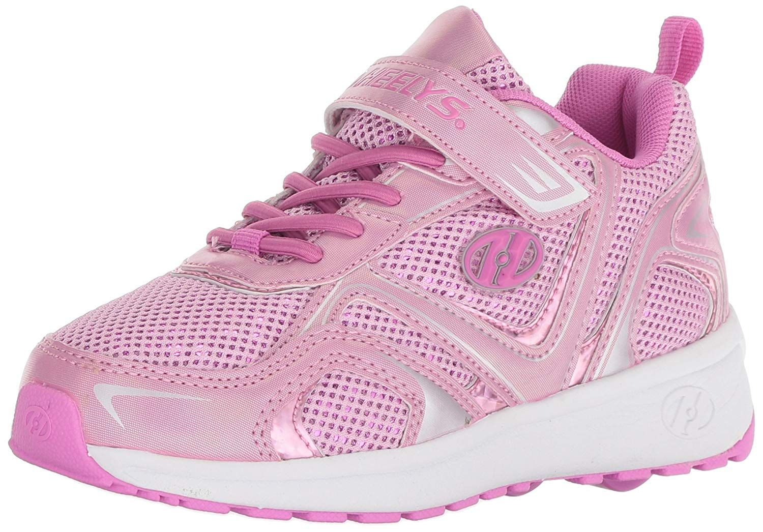 Heelys kids rise x2 sneaker more info could be found