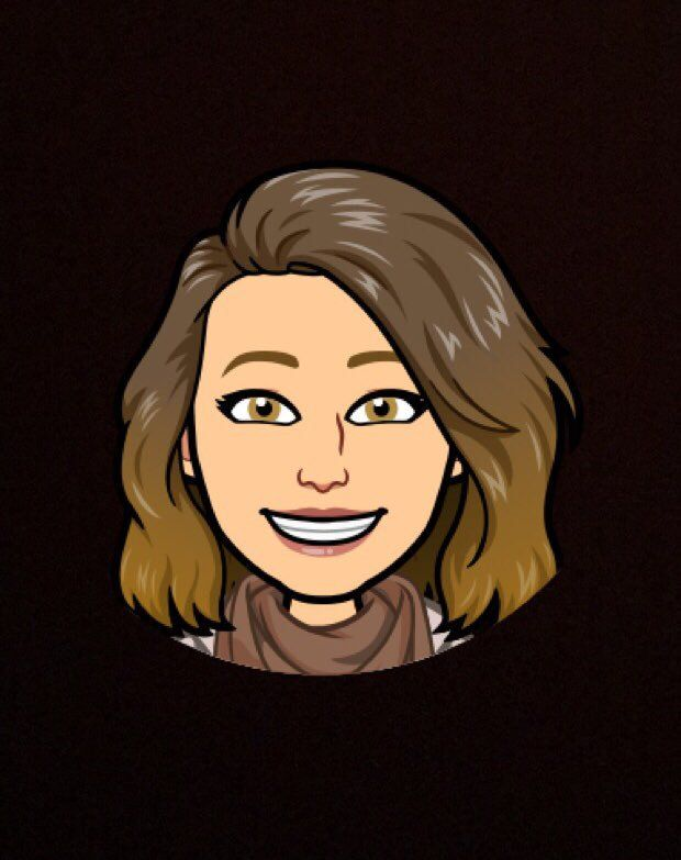 Media Tweets By Megan Yocum (@meganyocum) | Twitter Media Tweets By Megan Yocum (@meganyocum) | Twitter Ombre Hair how to get ombre hair on bitmoji