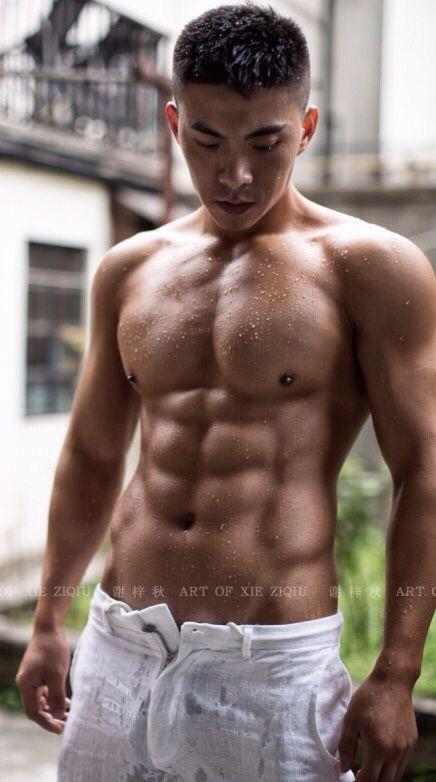 små dick muskel mænd