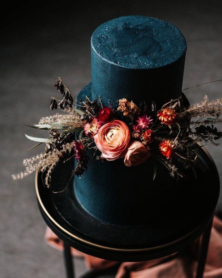 torte 100 hbsche Hochzeitstorten die Sie inspirieren  Fabmood  Hochzeitsfarben Hochzeit   Torten hochzeit torte 100 hbsche Hochzeitstorten die Sie inspirieren  Fabmood  H...