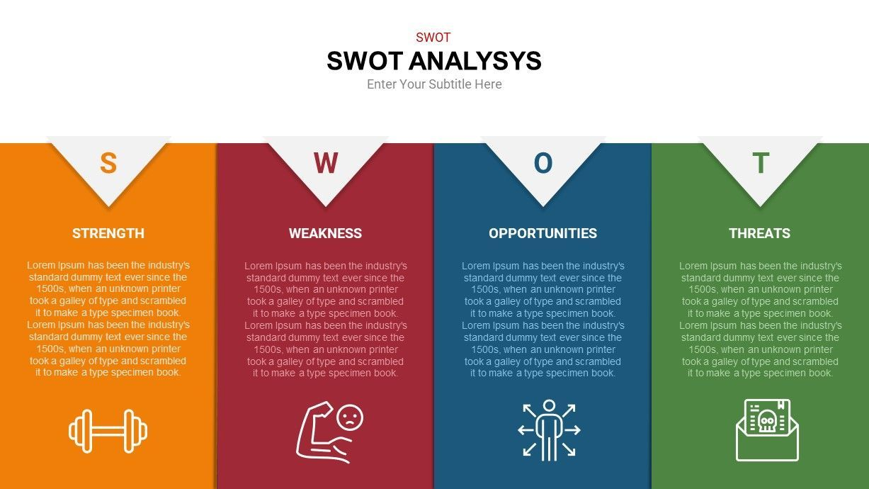 Swot Analysis Infographics Swot Analysis Ideas Of Buying A House First Time Buyingahouse House In 2020 Swot Analysis Infographic Templates Swot Analysis Template