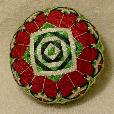 Japanese-Temari-Ball-11-1-4-Square-within-a-Square
