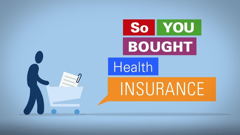 Beberapa Hal Yang Perlu Diperhatikan Saat Memilih Asuransi