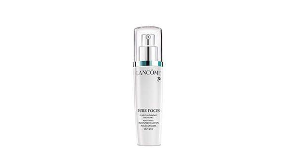 Hidratante Pure Focus Fluide Da Lancôme