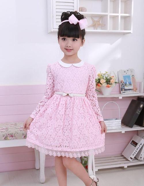Imagen relacionada | Costura | Pinterest | Vestido de cumpleaños ...