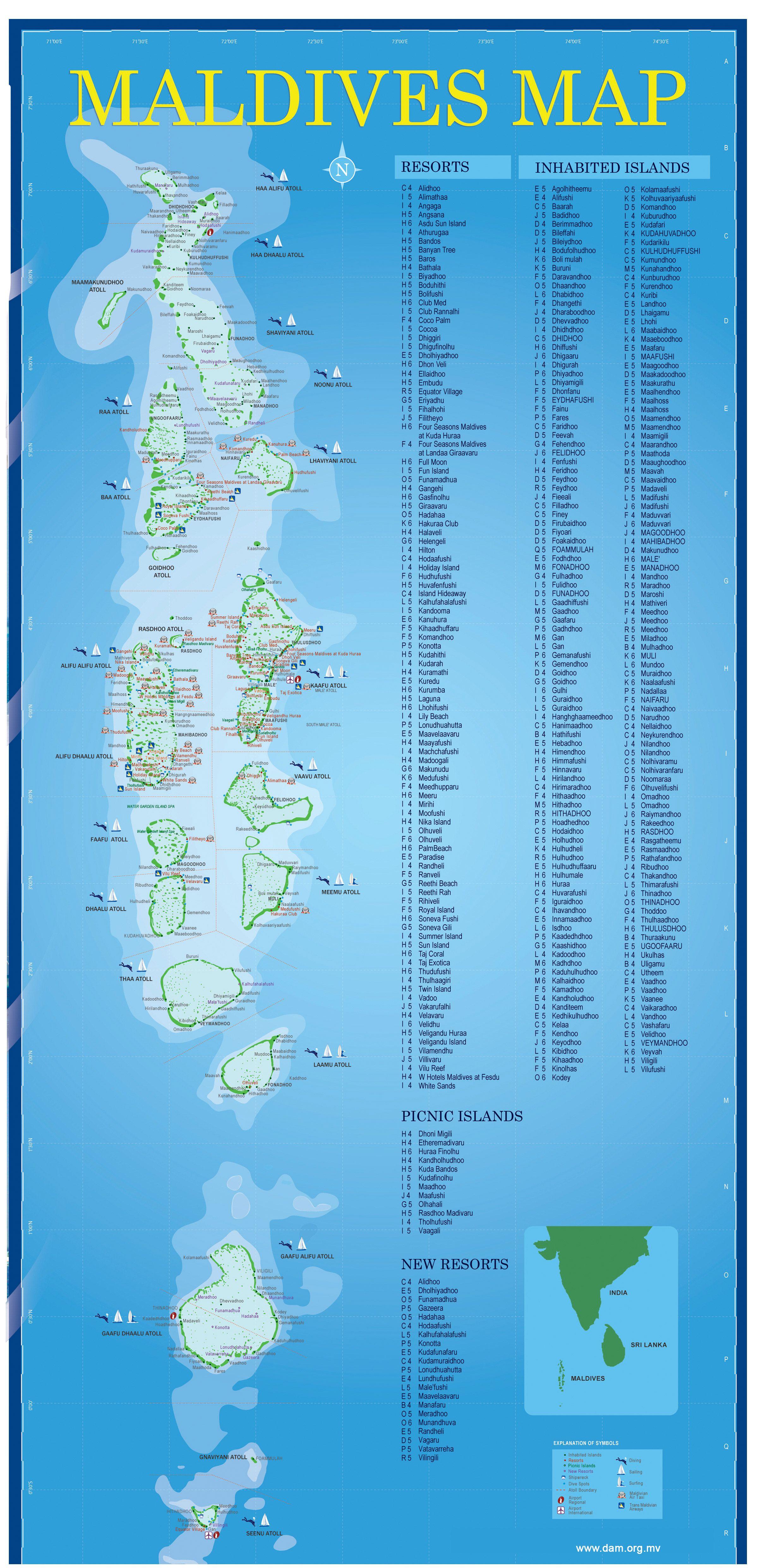 Maldives Maldives Travel Maldives Honeymoon Maldives