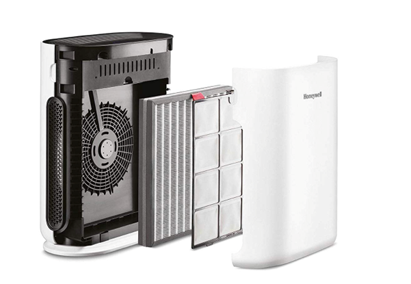 What Are The Advantages Of Installing Air Purifiers Air Purifier Honeywell Air Purifier Installation
