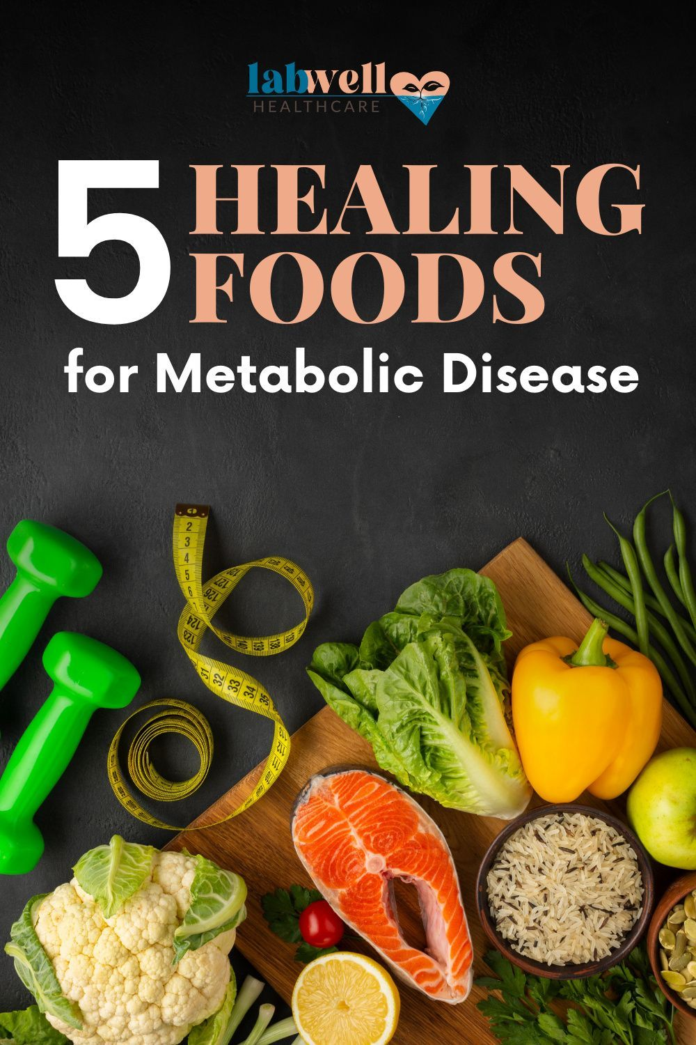 Metabolic Disease And 5 Healing Foods To Start Eating Now Dr Francesca Leblanc In 2020 Gut Health Recipes Healing Food Holistic Nutrition