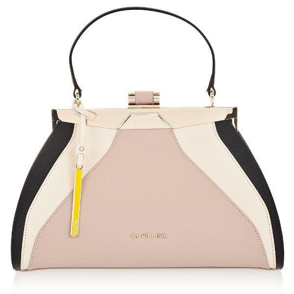 26 Awesome Handbag Trends For Women In 2017 Carrying Handbags Is A