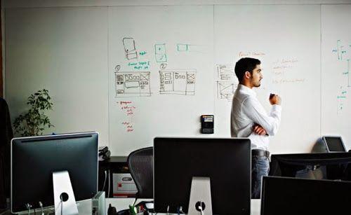 Modelos de negocios: El modelo de negocio es una de las cosas más importantes que se deben tener en cuenta antes de iniciar tu negocio. Muchos emprendedores no tienen muy claro cómo llevar a cabo éste proceso que es tan necesario para buscar cómo generar ingresos.