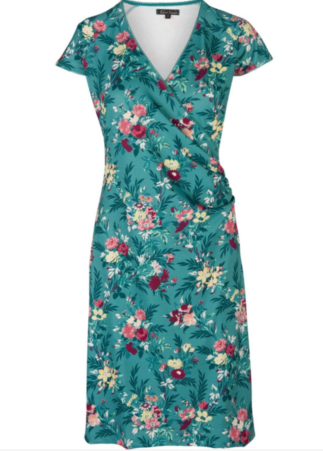 king louie cross dress provence