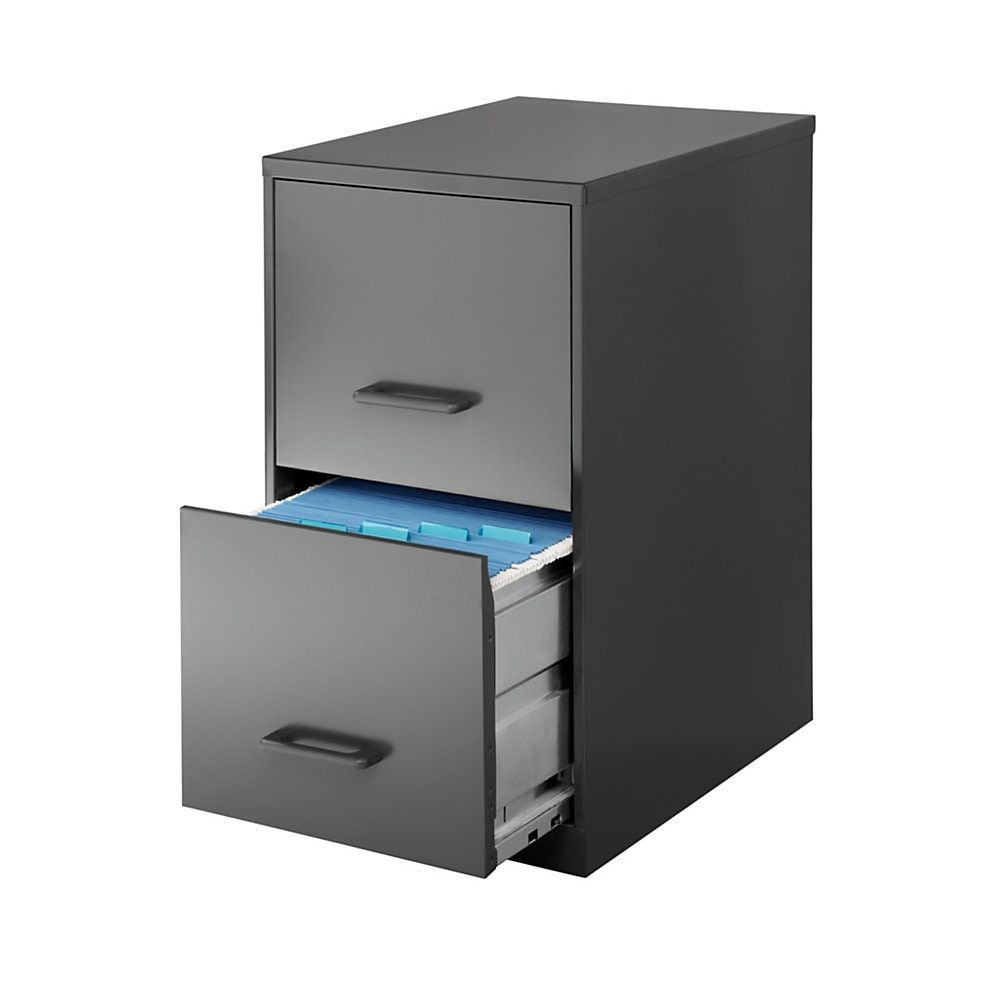 Filing Cabinets Adelaide Prices