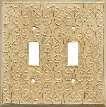 [{product_name}] Wall Plates & Outlet Covers Outlet