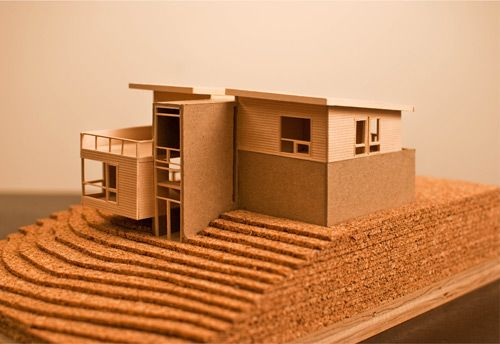 Building Architectural Models the value of handmade models   models, architectural models and