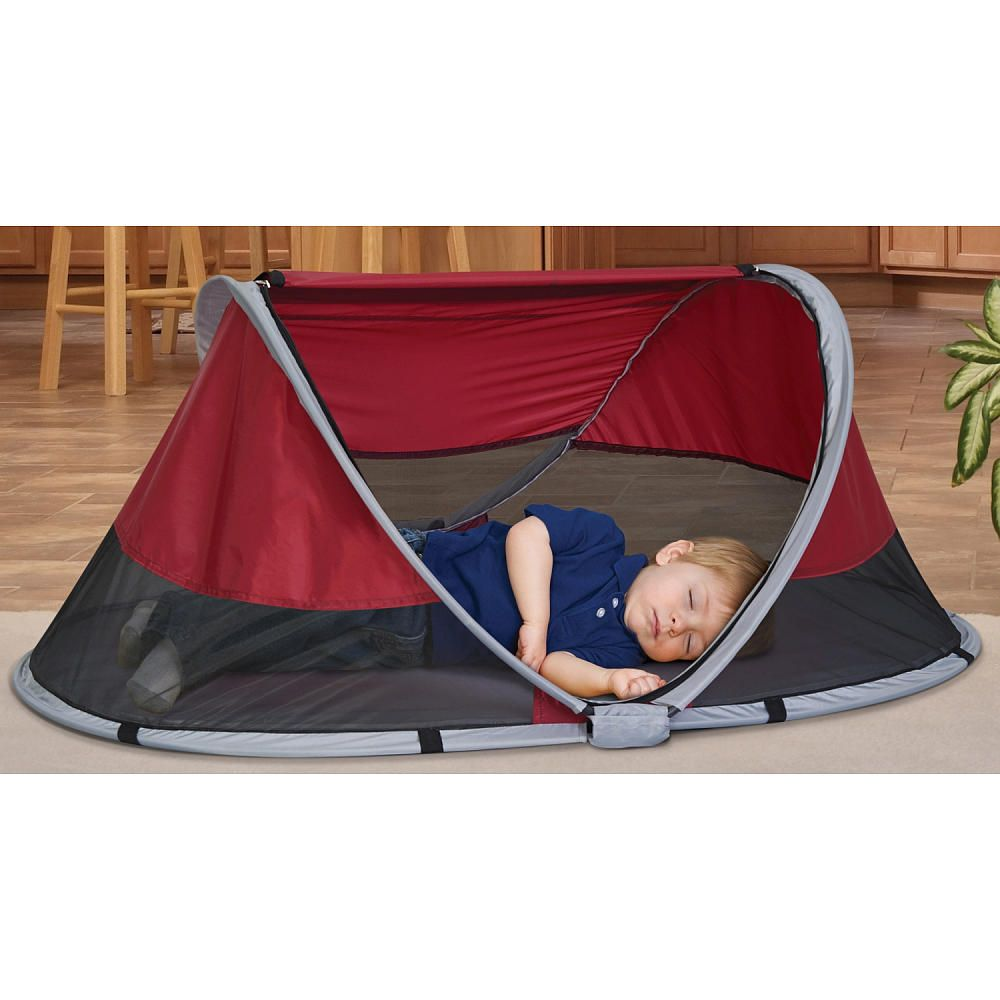 Explore Toddler Travel Bed Baby Playpen and more!  sc 1 st  Pinterest & Traveling with little ones Go on KidCou0027s got you covered with the ...