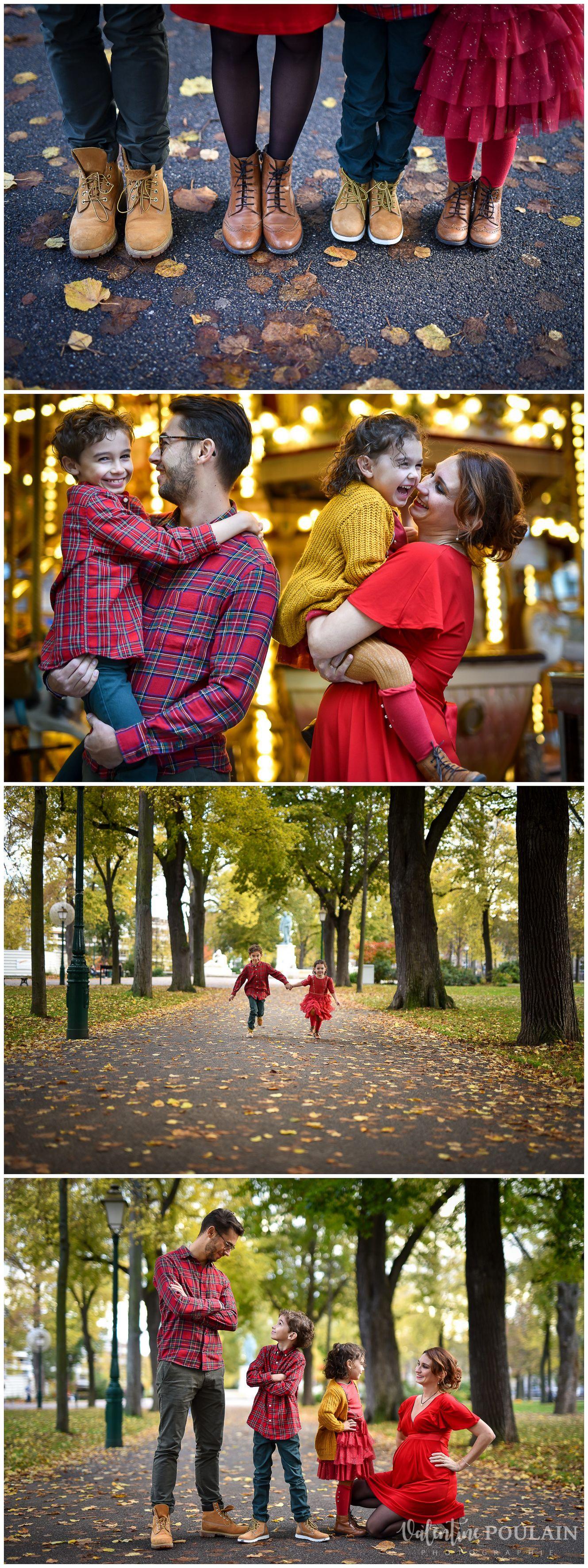 Shooting Photo Maternite Colmar Alsace Valentine Poulain Shooting Photo Famille Photo Maternite Photoshoot De Famille
