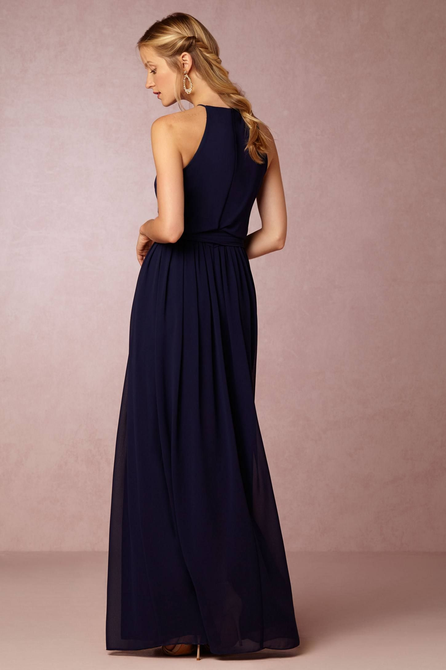 Alana dress black tie anthropologie and shopping