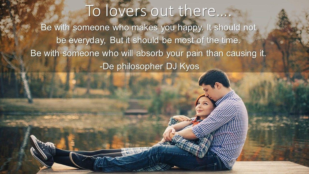 uk free dating sites