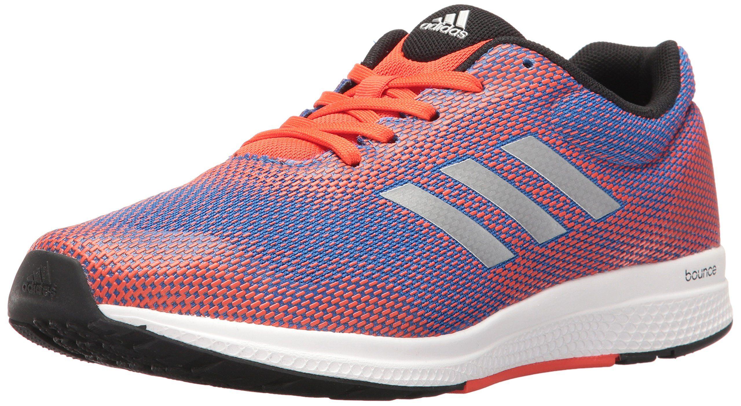 6d98c4e79c883 adidas Performance Men s Mana Bounce 2 M Aramis Running Shoe