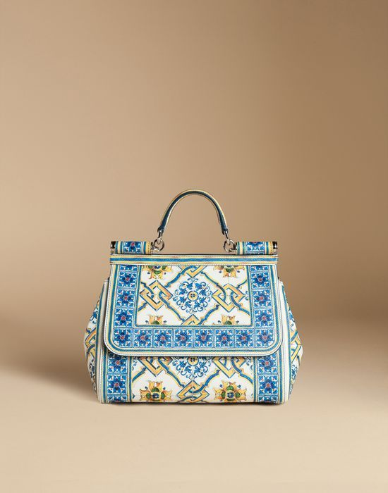 Balenciaga Bags Сумки