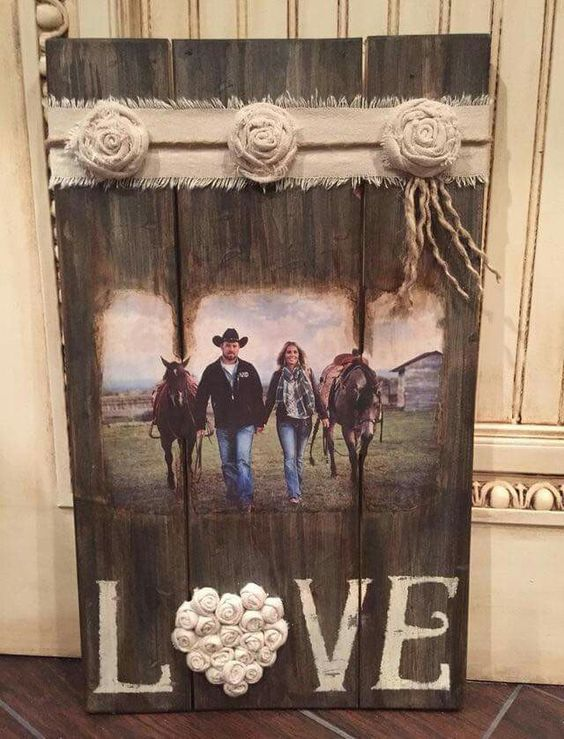transfer photos wood mod podge easy trick video tutorial photo transfer diy crafts projects. Black Bedroom Furniture Sets. Home Design Ideas