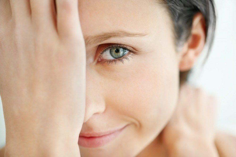 Глаукома: причина и симптомы, методы лечения и ...
