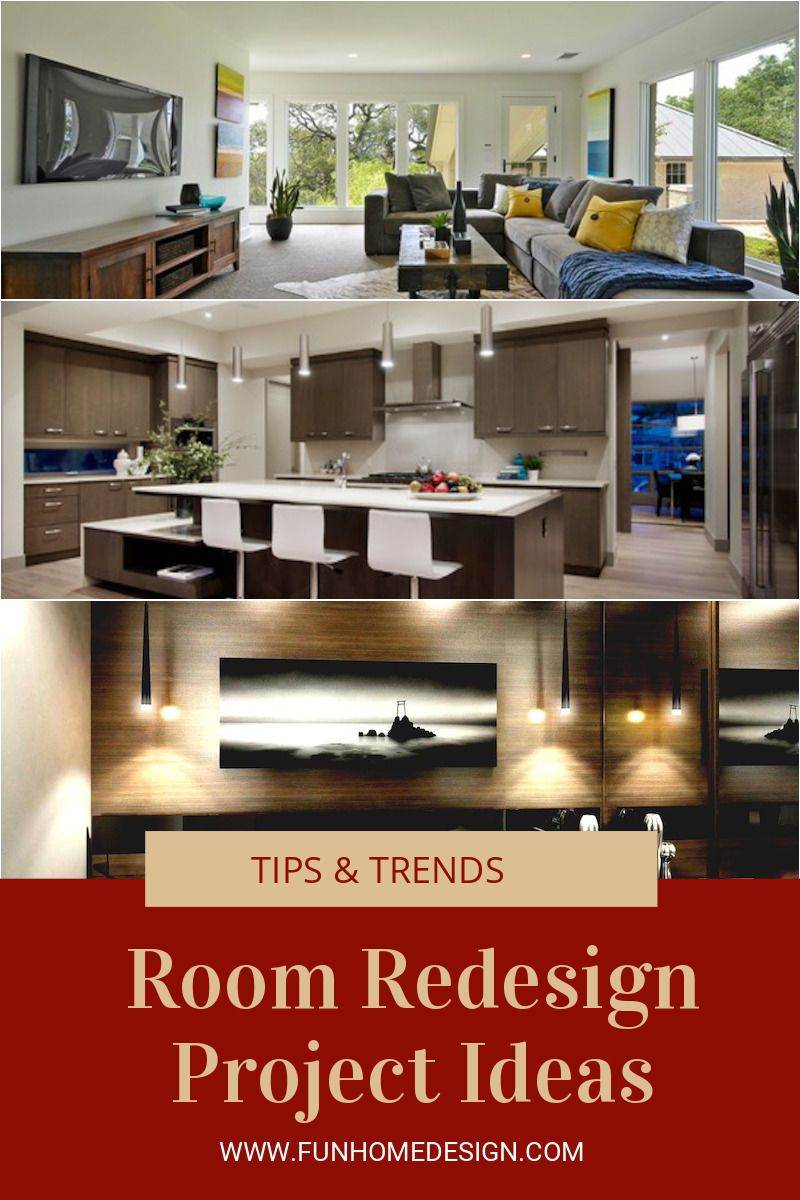 Contemporary Lighting Tips On How To Match Your Contemporary Home Design With Modern Lighting Interior Design School Interior Design Degree Interior Design Career
