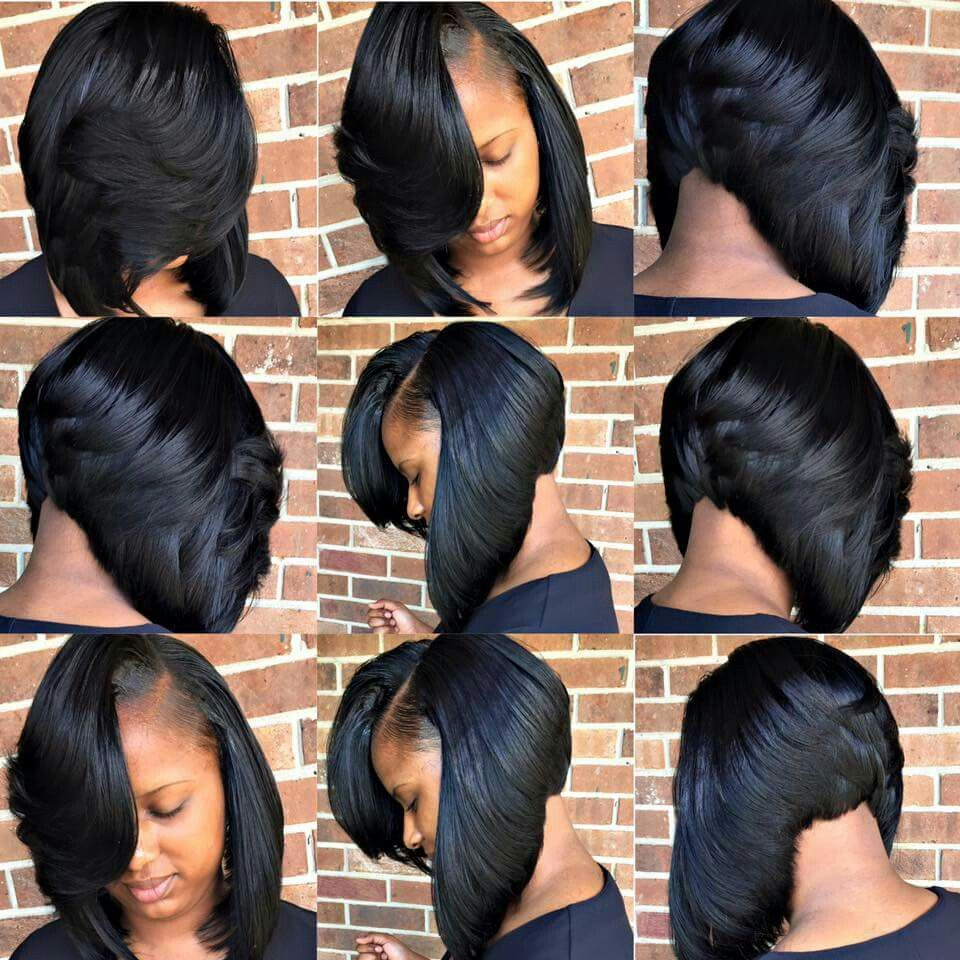 I Need This Bob Hairstyles Sew In Bob Hairstyles Short Bob Hairstyles